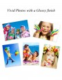 Koala High Glossy Photo Paper 11x17 Inch 230gsm 100 Sheets Used For All Inkjet Printers