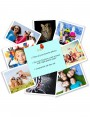 KoalaDouble Sided MattePhotoPaper 11x17 Inch 120gsm 110 Sheets Used For All Inkjet Printers